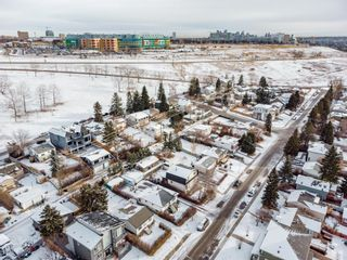 Photo 28: 4624 22 Avenue NW in Calgary: Montgomery Detached for sale : MLS®# A1055200