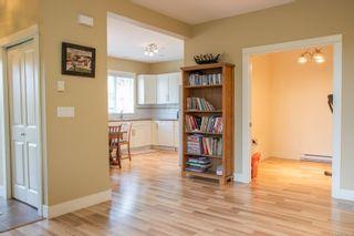 Photo 10: 4 6195 Nitinat Way in : Na North Nanaimo Row/Townhouse for sale (Nanaimo)  : MLS®# 864188