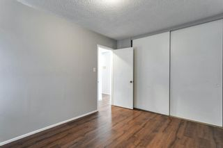 Photo 15: 307 903 19 Avenue SW in Calgary: Lower Mount Royal Apartment for sale : MLS®# A1152500