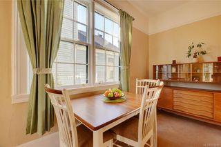 Photo 6: 116 South Turner St in : Vi James Bay Full Duplex for sale (Victoria)  : MLS®# 781889