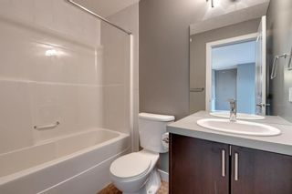 Photo 16: 427 23 Millrise Drive SW in Calgary: Millrise Apartment for sale : MLS®# A1125325
