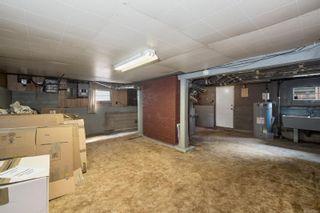 Photo 23: 1738 Davie St in : Vi Jubilee House for sale (Victoria)  : MLS®# 885209
