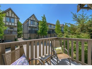 """Photo 20: 20 20875 80 Avenue in Langley: Willoughby Heights Townhouse for sale in """"Pepperwood"""" : MLS®# R2602287"""