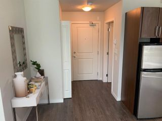 """Photo 8: 201 1068 W BROADWAY Avenue in Vancouver: Fairview VW Condo for sale in """"the Zone"""" (Vancouver West)  : MLS®# R2584907"""