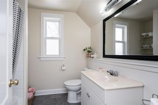 Photo 15: 418 McGee Street in Winnipeg: West End Residential for sale (5A)  : MLS®# 202109645