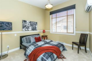 """Photo 13: 505 8258 207A Street in Langley: Willoughby Heights Condo for sale in """"Yorkson Creek - Walnut Ridge 3"""" : MLS®# R2299801"""