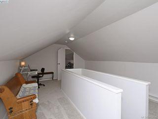 Photo 20: 489 Swinford St in VICTORIA: Es Saxe Point House for sale (Esquimalt)  : MLS®# 819230