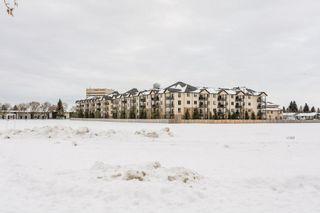 Photo 29: 103 10540 56 Avenue in Edmonton: Zone 15 Townhouse for sale : MLS®# E4229345