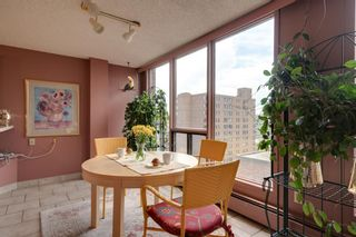 Photo 17: 902 1001 14 Avenue SW in Calgary: Beltline Apartment for sale : MLS®# A1105005