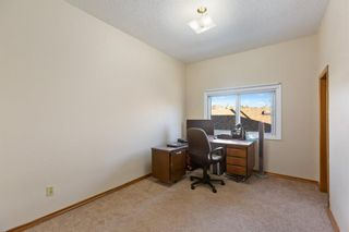 Photo 22: 606 Memorial Drive NW in Calgary: Sunnyside Detached for sale : MLS®# A1100170