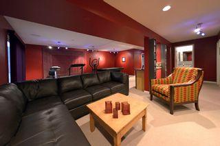 Photo 18: 908 HERRMANN STREET: House for sale : MLS®# V1104987