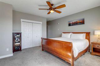 Photo 23: 604 10518 113 Street in Edmonton: Zone 08 Condo for sale : MLS®# E4243165