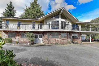 "Photo 2: 5620 144 Street in Surrey: Sullivan Station House for sale in ""Sullivan Heights"" : MLS®# R2547212"