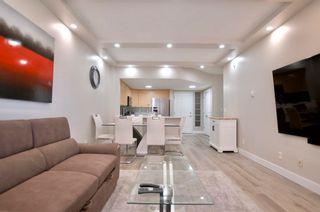 Photo 4: 129 6220 134 Avenue in Edmonton: Zone 02 Condo for sale : MLS®# E4256435