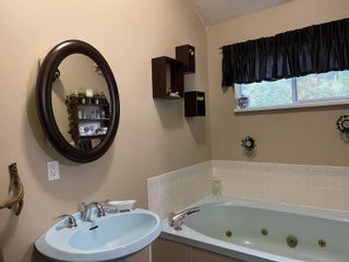 """Photo 16: 26153 4 Avenue in Langley: Otter District House for sale in """"OTTER DISTRICT"""" : MLS®# R2623307"""