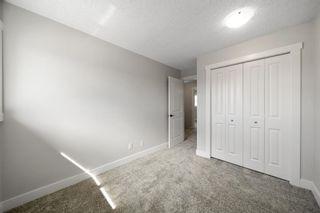 Photo 14: 3920 44 Avenue NE in Calgary: Whitehorn Semi Detached for sale : MLS®# A1115904