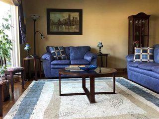 Photo 5: 63 Brian Drive in Toronto: Pleasant View House (Sidesplit 3) for sale (Toronto C15)  : MLS®# C4544983