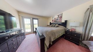 Photo 26: 1711 Davies Road, in Sorrento: House for sale : MLS®# 10233296