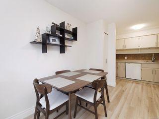 Photo 8: 206 2747 Quadra St in : Vi Hillside Condo for sale (Victoria)  : MLS®# 875020