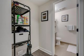 Photo 23: 504 30 Brentwood Common NW in Calgary: Brentwood Apartment for sale : MLS®# A1047644
