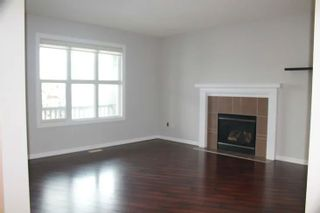 Photo 5: 17823 90 Street in Edmonton: Zone 28 House for sale : MLS®# E4237270