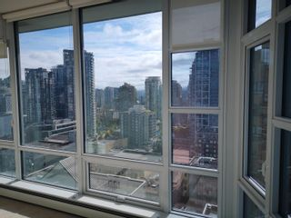 Photo 5: 2007 1283 HOWE Street in Vancouver: Downtown VW Condo for sale (Vancouver West)  : MLS®# R2617255
