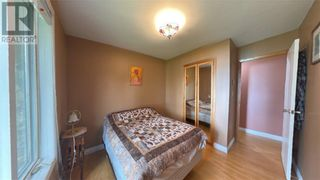 Photo 12: 6 Cedar Court in Assiginack, Manitoulin Island: House for sale : MLS®# 2097429