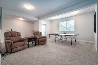 Photo 27: 51206 ROWANNA Crescent in Chilliwack: Eastern Hillsides House for sale : MLS®# R2536909