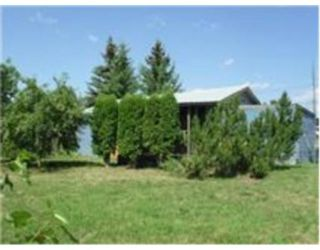 Photo 2: 3021 EDWARDS DR in Williams Lake: House for sale : MLS®# N204050