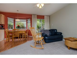 """Photo 9: 35331 SANDY HILL Road in Abbotsford: Abbotsford East House for sale in """"SANDY HILL"""" : MLS®# R2145688"""