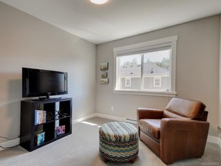 Photo 15: 1141 Smokehouse Cres in Langford: La Happy Valley House for sale : MLS®# 823978