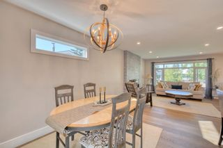 Photo 14: 719 ALLDEN Place SE in Calgary: Acadia Detached for sale : MLS®# A1031397