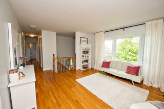 Photo 4: 81 Hallmark Crescent in Colby Village: 16-Colby Area Residential for sale (Halifax-Dartmouth)  : MLS®# 202113254