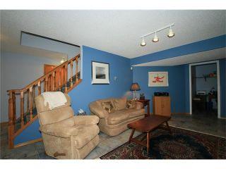 Photo 37: 108 WEST TERRACE Point(e): Cochrane House for sale : MLS®# C4077226