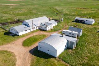 Photo 45: 6425 34 Street in Edmonton: Zone 53 House for sale : MLS®# E4229482