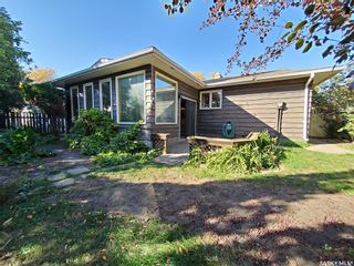 Photo 24: 351 Coppermine Crescent in Saskatoon: River Heights SA Residential for sale : MLS®# SK871589