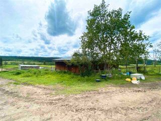Photo 15: 2955 S CARIBOO 97 Highway in Williams Lake: 150 Mile House House for sale (Williams Lake (Zone 27))  : MLS®# R2591848