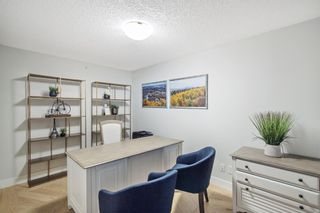 Photo 31: 214 15 Cougar Ridge Landing SW in Calgary: Patterson Apartment for sale : MLS®# A1095933