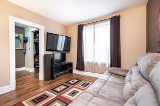 Photo 7: 359 Union Avenue in Winnipeg: Elmwood Residential for sale (3A)  : MLS®# 202028125