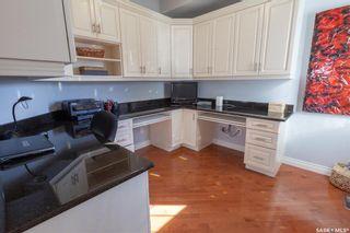 Photo 23: 818 Ledingham Crescent in Saskatoon: Rosewood Residential for sale : MLS®# SK808141