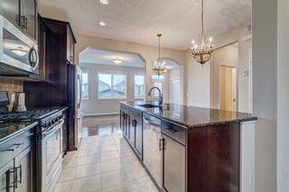 Photo 14: 274 Fireside Place: Cochrane Detached for sale : MLS®# A1136705
