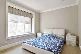 Photo 18: 537 W 64TH Avenue in Vancouver: Marpole House for sale (Vancouver West)  : MLS®# R2613915