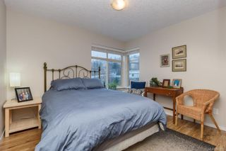 Photo 14: 6419 Willowpark Way in Sooke: Sk Sunriver House for sale : MLS®# 805619