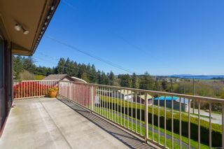 Photo 25: 5895 Old East Rd in : SE Cordova Bay House for sale (Saanich East)  : MLS®# 872081