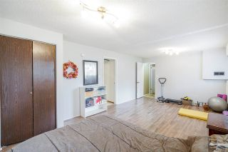 Photo 23: 11426 76A Avenue in Delta: Scottsdale House for sale (N. Delta)  : MLS®# R2585188