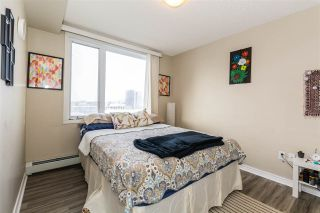 Photo 13: 705 10303 105 Street in Edmonton: Zone 12 Condo for sale : MLS®# E4226593