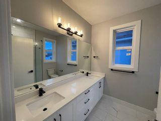 Photo 16: 4697 Ambience Dr in Nanaimo: Na North Nanaimo House for sale : MLS®# 888053