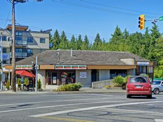 Photo 54: 7146 Wallace Dr in : CS Brentwood Bay House for sale (Central Saanich)  : MLS®# 878217