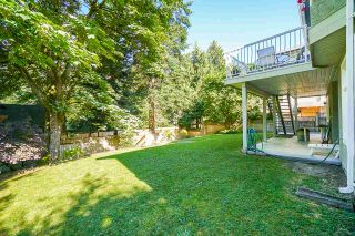 Photo 34: 1627 127 Street in Surrey: Crescent Bch Ocean Pk. House for sale (South Surrey White Rock)  : MLS®# R2480487