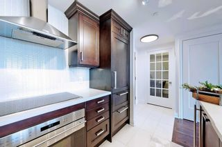 Photo 8: 812 15 Stollery Pond Crescent in Markham: Angus Glen Condo for sale : MLS®# N5280028